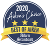 2020-Aikens-Choice-Best-of-logo