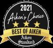best of aiken